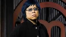 """Canadian Masterchef - Alvin Leung (full name Alvin King Lon Leung), born 1961 in Britain. He hold 3 Michelin Stars at his restaurant Bo in Hong Kong & 1 star in Bo, in London. He is nicknamed """"The Demon Chef"""""""