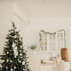 christmas cookies fondant Weihnachtspltzchen 12 Easy and Original Christmas Cookie Recipes Easy Christmas Cookie Recipes, Best Christmas Cookies, Christmas Tree, Brie Au Four, Brie Fondant, Avocado, Original Recipe, Beautiful Christmas, The Originals