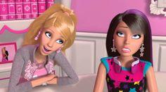 Barbie Life in the Dreamhouse Full Season 1,2,3 Full Episodes (1 - 30) H...