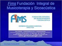 Fundación FIMS