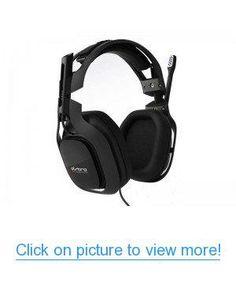 ear force x12 pc