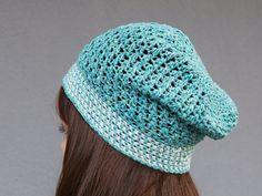 Die 110 Besten Bilder Von Mützen Häkeln Und Stricken Crochet Hats