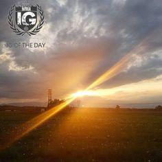 presents: IG OF THE DAY( San Benigno Canavese)| @and72rea_  FROM | @ig_ivrea LOCAL MANAGER | @cecilianmd F E A U T U R E D  T A G | #ig_ivrea #ivrea #canavese M A I L | igworldclub@gmail.com S O C I A L | Facebook  Twitter L O C A L  S O C I A L | Ig Piemont Crew M E M B E R S | @igworldclub_officialaccount C O U N T R Y  R E Q U I R E D | If you want to join us and open an igworldclub account of your country or city please write us or go to www.igworldclub.it F O L L O W S  U S…