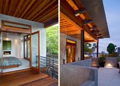 Jewell Box Tropical House by Magnus Architects 3 Jewell Box, Tropical House by Magnus Architects