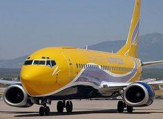 Boieng 737/300