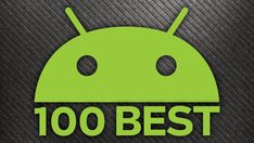 The 100 Best Android Apps of 2015 - For all you Andriod users out there!