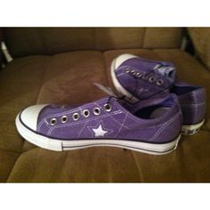 its a posibility for the wedding party to wear chucks. Hey! you can reuse them for sure too.