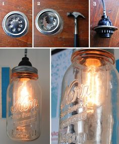 Indoor diy on pinterest old windows diy projects and thrift stores