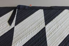 Learn How to Bind Quilts in 6 Easy Steps!