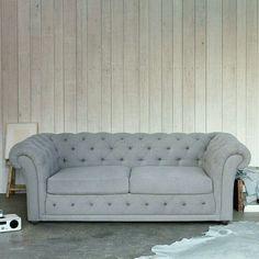 Pin bbm new : D3B1E99 WA/CALL :+62 81329913862 Line : Maharany_furniture