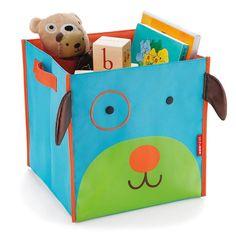 Skip Hop, lastenhuoneeen sisustus, säilytyskorit, Expedit hylly, Ikea, lelukori | Leikisti-verkkokauppa