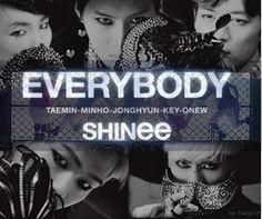 15 Best SHINee images in 2013 | Shinee, Taemin, Jonghyun