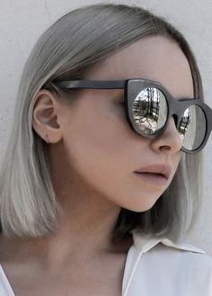 Designer Fashion Sunglasses from #SOCOTRAEYEWEAR   🌺 socotradesign.com