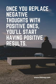 10 life positive quotes motivation and inspirational thoughts for better living. Powerful Inspirational Quotes, Motivational Quotes For Success, Inspirational Thoughts, Wise Quotes, Amazing Quotes, Positive Quotes, Famous Quotes, Wisdom Thoughts, Quotes Motivation