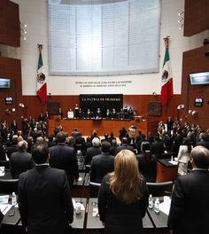 Las reformas no bastarán para México