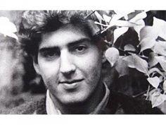 27 de septiembre - 6 de noviembre Exhiben archivo fotográfico inédito de Rodrigo Rojas De Negri.  Museo de Arte Contemporáneo (MAC) Quinta Normal