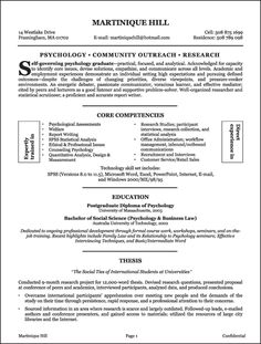examples of combination resume format resume pinterest