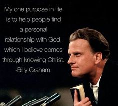 Words from the Lord as given to various end-time messengers Pastor Quotes, Biblical Quotes, Religious Quotes, Bible Verses Quotes, Encouragement Quotes, Spiritual Quotes, Wisdom Quotes, Positive Quotes, Pastor Billy Graham