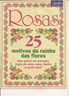 Rosas. 25 motivos da rainha das flores . Обсуждение на LiveInternet - Российский Сервис Онлайн-Дневников