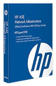 Exam Name  NonStop Data Communication Basics  Exam Code- HP0-663 http://www.troytec.com/HP0-663-exams.html