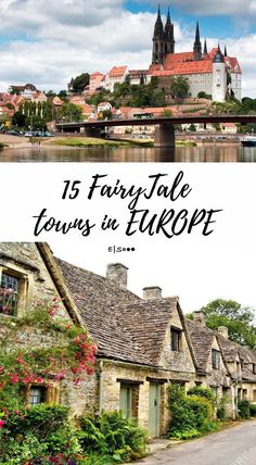 548 Best Travel Europe with Kids images in 2019 | Family