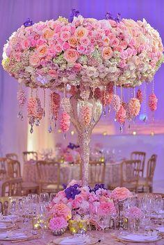 Decore Sua Mente, Seu Corpo E Seu Espaço: Decorações De Casamentos: Mesa Dos Convidados