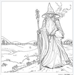Lord Of The Rings Coloring Pages gandalf coloring pages at getdrawings free for Lord Of The Rings Coloring Pages. Here is Lord Of The Rings Coloring Pages for you. Lord Of The Rings Coloring Pages gandalf coloring pages at getdraw. Coloring Pages To Print, Coloring Book Pages, Printable Coloring Pages, Coloring Pages For Kids, Coloring Sheets, Kids Coloring, Free Pattern Download, Book Of Shadows, Lord Of The Rings