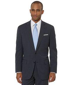 blue suits for men - Căutare Google