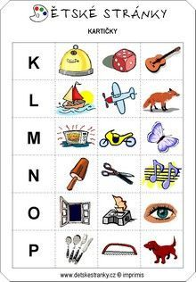 Creative Activities For Kids, Baby List, Math Worksheets, Speech Therapy, Alphabet, Education, Learning, Logos, School