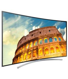 Samsung UN65H8000 Curved - Read our detailed Product Review by clicking the Link below