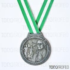 MEDALLA 27 CROSS SUBIDA AL SANTUARIO SANTA M. MAGDALENA 2013.   Diseñamos las medallas para su evento deportivo. Pide su presupuesto a través de: todotrofeo@todotrofeo.com    27 CROSS SUBIDA AL SANTUARIO SANTA M. MAGDALENA MEDAL 2013.  We design your sport event medals. Request your budget in: todotrofeo@todotrofeo.com