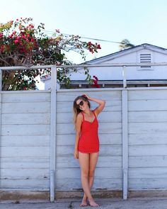 Looking forward to #4thofjuly celebrations with {Audrey in Strawberry Fields}  #reyswimwear #whosaysithastobeitsybitsy #ethicalfashion #modestswimwear #onepieceswimsuit