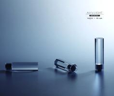 AirsLight1