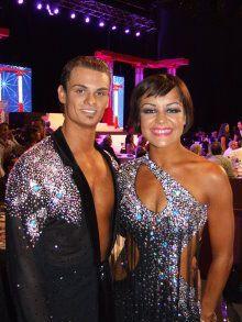 latin and ballroom costumes - Google Search