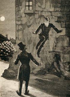 Max Ernst, Une Semaine de bonté (A Week of Kindness)