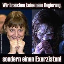 #merkel | Bildergebnis für merkel witzig | 475° D https://de.pinterest.com/mariaakritidou/the-art-of-life/