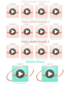 Can Yoga Prevent Or Relieve Back Pain? :http://www.yogaburnreviews.com/can-yoga-prevent-relieve-back-pain/