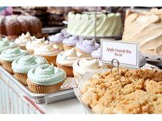 あのニューヨークで話題のカップケーキが町田にマルイやってくる! | ストレートプレス:STRAIGHT PRESS - 流行情報&トレンドニュースサイト