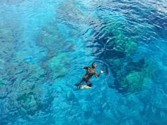 Snorkeling tips #1 : Wear a rash guard or a long sleeve Tshirt as a protection from the sun. #Maldives #snorkeling #tips #corals #reef #equipment   Backpackers Maldives (@BackpackersM) | Twitter
