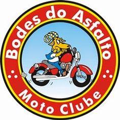 BLOG O MALHETE: MOTO CLUBE BODES DO ASFALTO – CAVALEIROS DE AÇO – ...