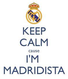 3479f274c48b6 17 Best Real Madrid images