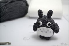 Top 10 Cutest Little DIY Amigurumi Free Patterns