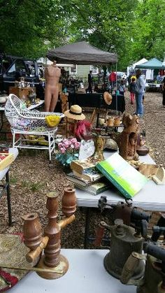 Mower's Flea Market, Woodstock: See 20 reviews, articles, and 11 photos of Mower's Flea Market, ranked No.5 on TripAdvisor among…