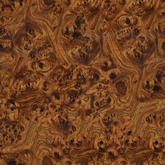 Walnut Wood Texture, Wood Texture Seamless, Light Wood Texture, Door Texture, Seamless Textures, Laminate Texture, Wood Laminate, Wood Planks, Wood Paneling