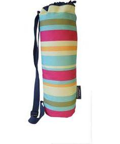 Buy Hothouse Stripe Picnic Blanket at Argos.co.uk, visit Argos.co.uk to shop online for Picnic blankets