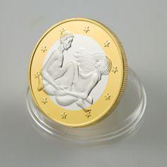 Монеты 6 секс евро википедия