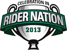Gay Cup celebration planned in Regina for Grey Cup weekend. This year, is in Regina. Go Rider, Saskatchewan Roughriders, Cup Games, Canadian Football League, Grey Cup, I Am Canadian, Saskatchewan Canada, Champion Logo, Home Team