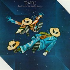 High quality images of album art. Country Music Association, Steve Winwood, High Quality Images, Rock Music, Album Covers, Cover Art, Fantasy, Vinyls, Lp