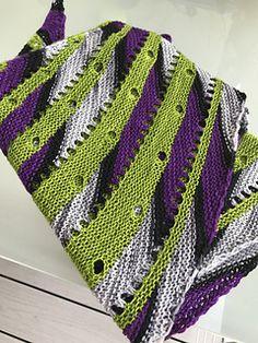 Ravelry: Tidal pattern by Josh Ryks-Robinsky Crochet Hood, Knit Or Crochet, Crochet Shawl, Knitting Stitches, Hand Knitting, Knitting Patterns, Crochet Patterns, Knitting Projects, Crochet Projects