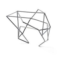 Structure Cuff #2